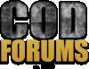 CODForumsLogo2017.png