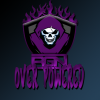 RGN_OP_logo_final.png
