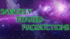Tapatalk banner.png