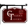 gamer_tavern.png