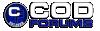 BlueCODForumsLogo2020.png
