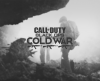 COD BLACK OPS - COLD WAR.png
