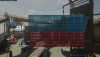 Call of Duty  Modern Warfare 2019 Screenshot 2020.09.06 - 22.18.02.64.png
