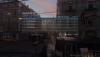 Call of Duty  Modern Warfare 2019 Screenshot 2020.09.06 - 23.27.37.87.png