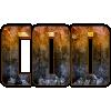 codforum_meta.png
