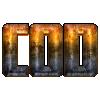 codforum_mobil_512x512.png
