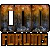 codforum_meta2.png