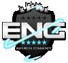 eng-logo2.png