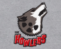 Howlers-Server-Icon-1.png