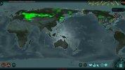 ICBM.jpg