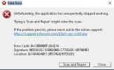 Error Code.jpg