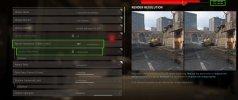warzone-graphics.jpg
