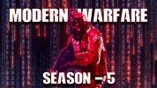 MW_Season5 _ LIVE - THUMB.jpg