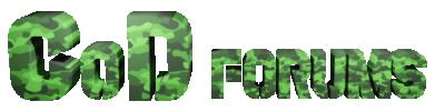 CODForumsLogo2021.png