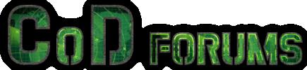 CODForumsLogoV5.png