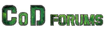 CODForumsLogoV6.png