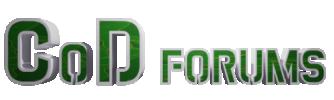 CODForumsLogoV7.png