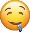Drooling_Emoji_Icon_0ea27b99-ba08-410f-b078-94bba64c4efc_grande.png