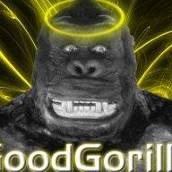 GoodGorilla