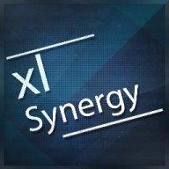 xlSynergy_imported3