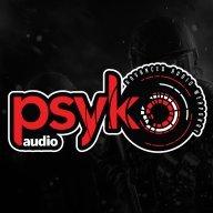 PsykoAudio