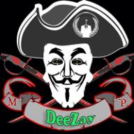 DeeZay