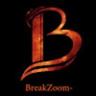 Break Zoom