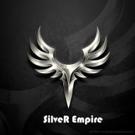 SilveR Lyxrd
