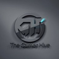 The Gamer Hive [HIVE]