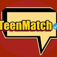 TeenMatch Youtube