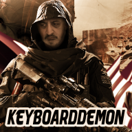 KeyboardDemon