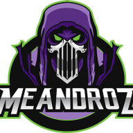 meandroz