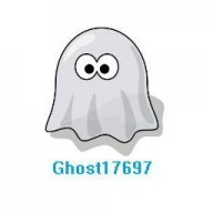 Ghost17697