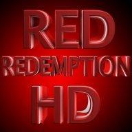 RedRedemptionHD