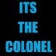 ColonelDanni