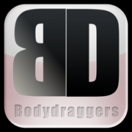 bodydragers