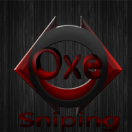 OxeSniping
