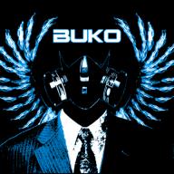 EBuko11