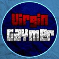 VirginGaYmer