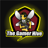 The Gamer Hive (HIVE)