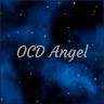 OCDxAngel