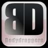 bodydragers