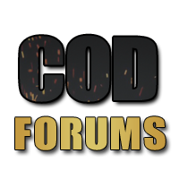www.codforums.com