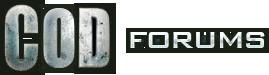 CODForums