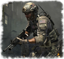 COD MW Warzone Cheat Engine (ESP, AIMBOT, & MORE) - COD MW Warzone Cheat Engine (ESP, AIMBOT, & MORE) <p>Download COD MW Warzone Cheat Engine (ESP, AIMBOT, & MORE) for FREE Greetings, Devil Dog! Welcome to the Call of Duty Forums. It looks like you're looking forward to Call of Duty: Modern Warfare, but haven't created an account yet. Why not take a minute to register for your own free account now? As a member you get free access to all of our forums and posts plus the ability to post your own messages, communicate directly with other members and much more. Get Overwatch hacks for free on freecheatsforgames.com</p> - Free Cheats for Games